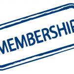 15 Months Membership For The Price of 12